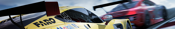 Forza Apex Banner
