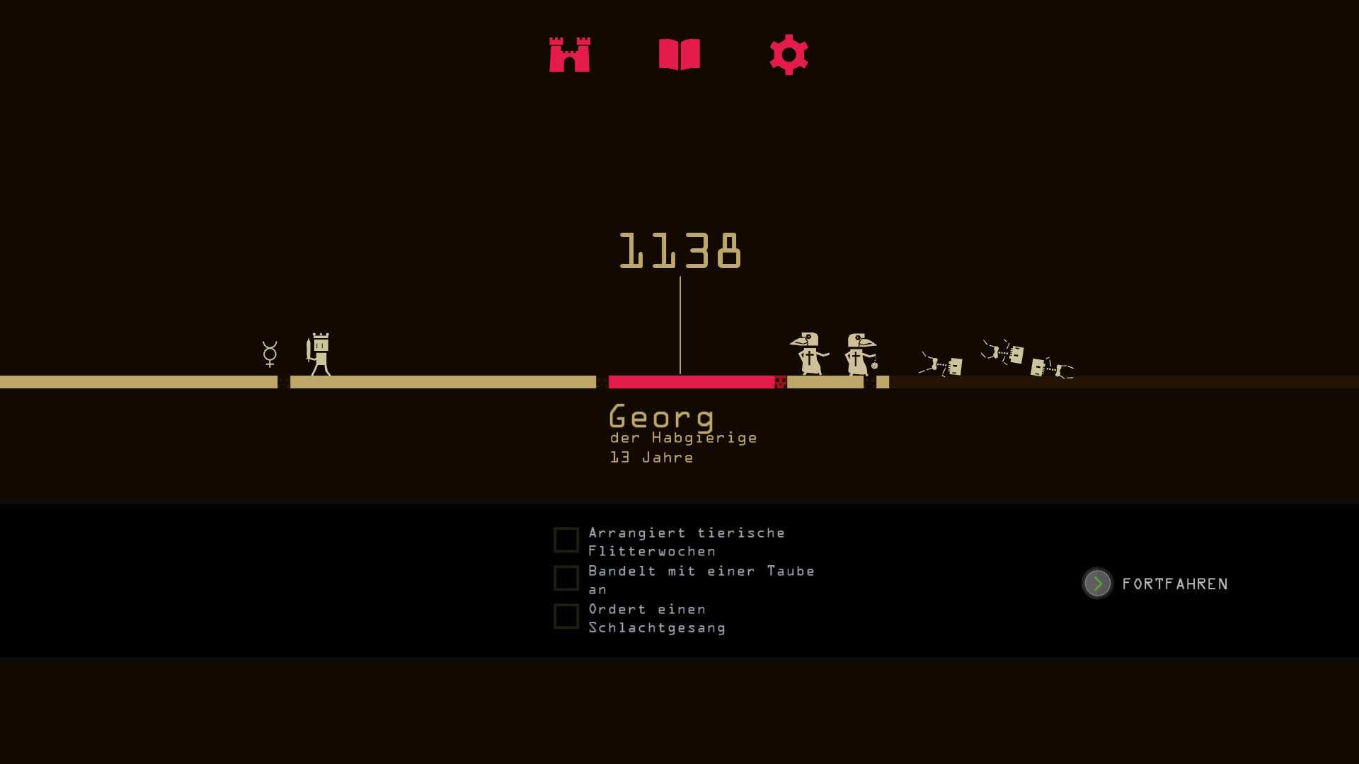 reigns_screenshot1