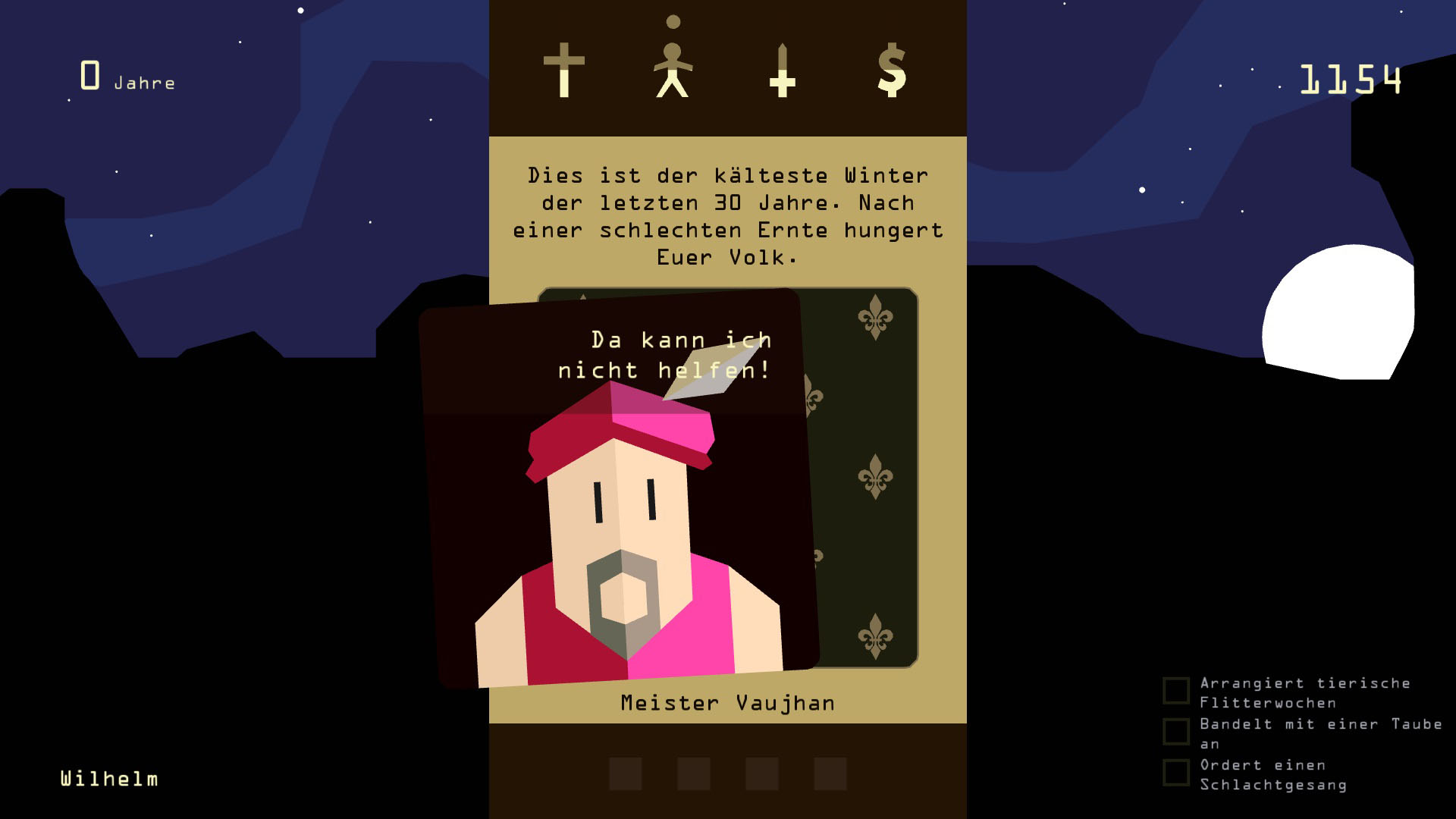 reigns_screenshot2