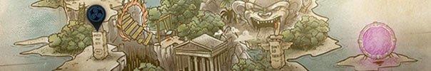 GOG Sommerangebote 2017 Banner